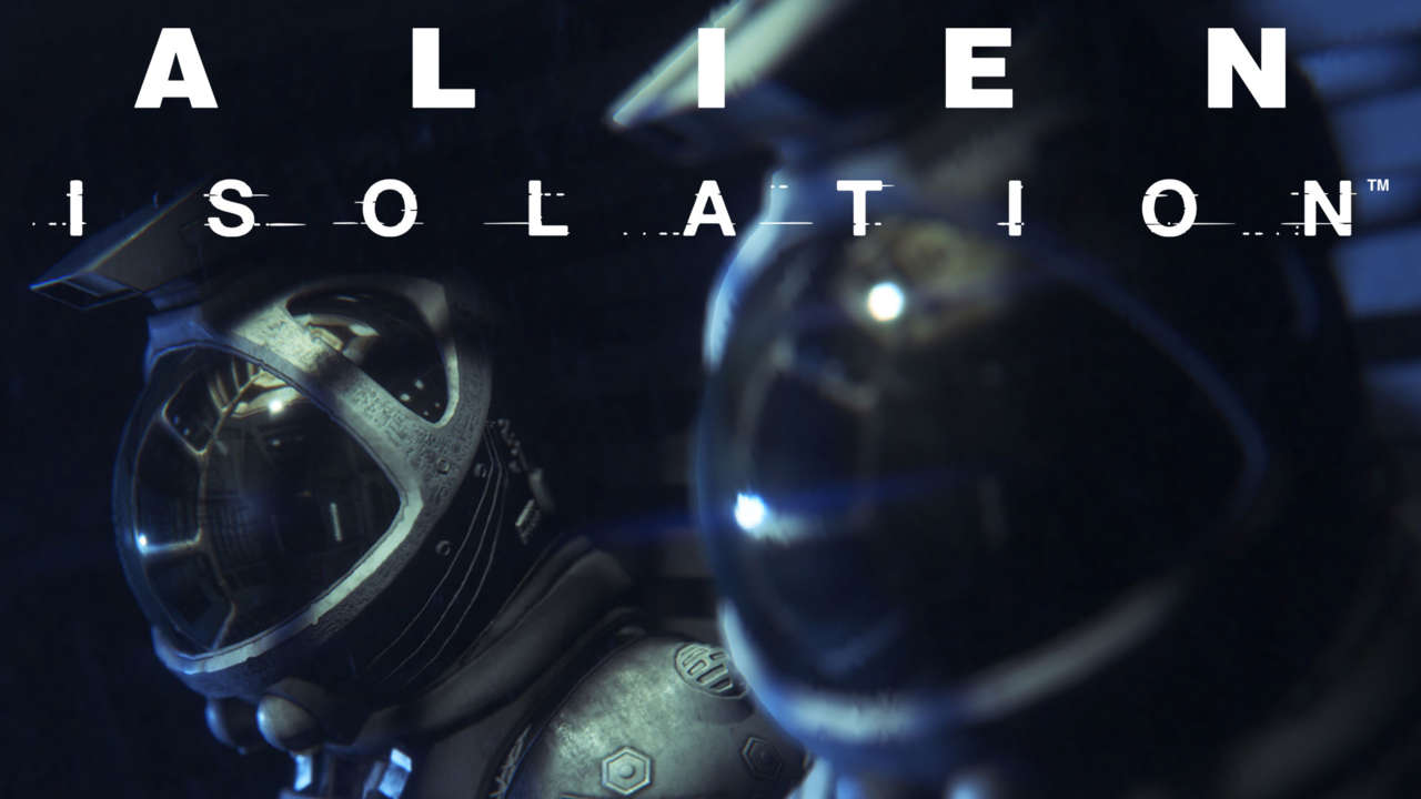 Creative Assembly ya piensa en la secuela de Alien: Isolation