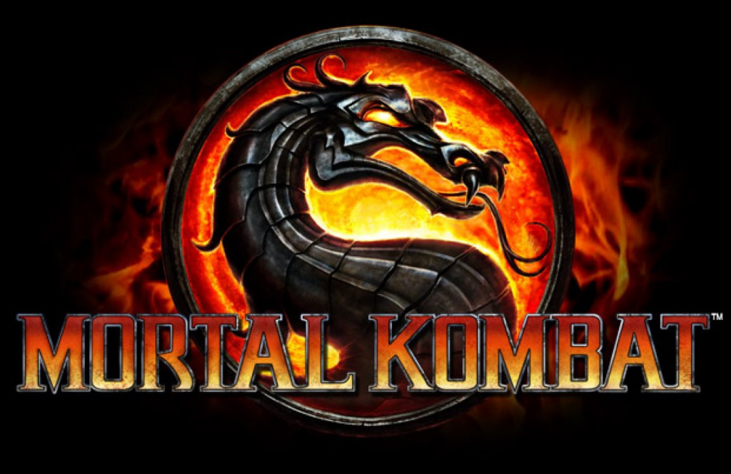Mortal Kombat X: No habra personajes exclusivos en distintas versiones