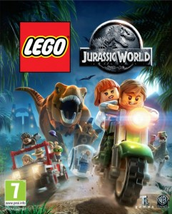 lego_jurassic_world-2732894