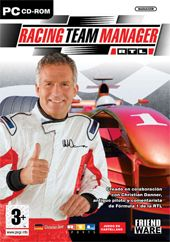 racing_team_manager