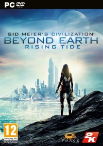 civilization_beyond_earth__rising_tide