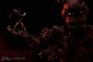five_nights_at_freddy__039_s_4