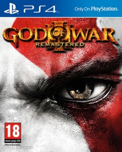 god_of_war_3_remastered